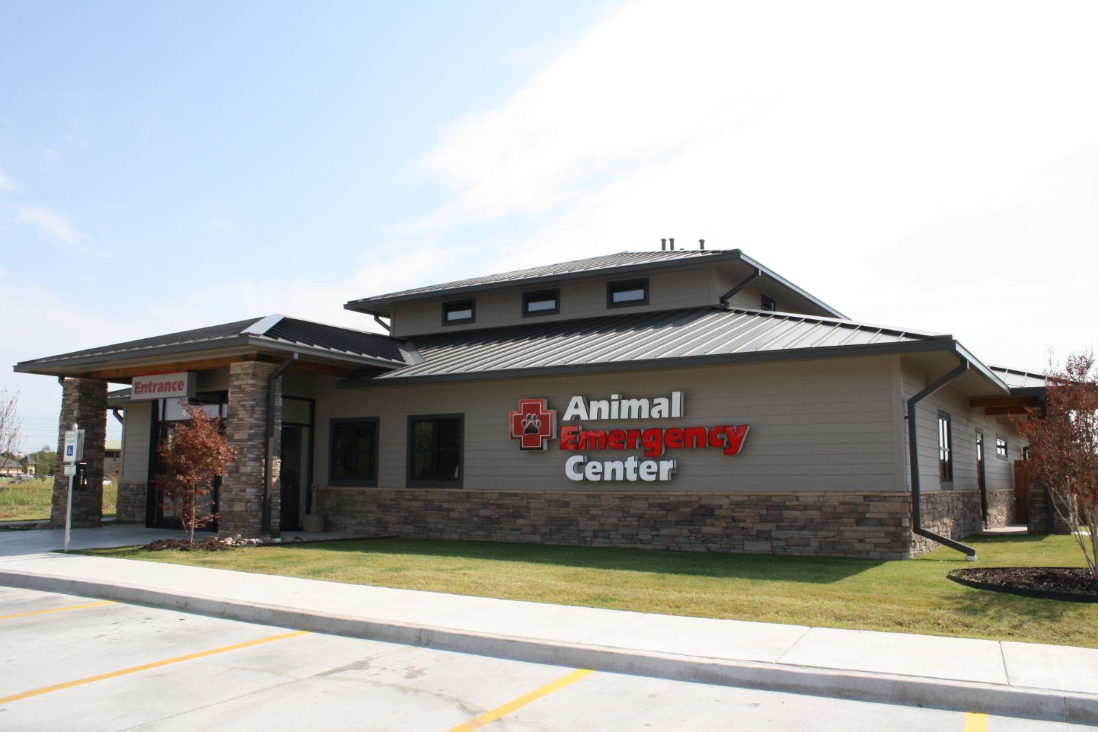 Animal Emergency CenterFT